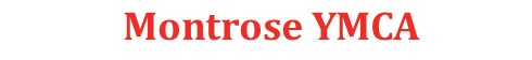 Montrose YM logo