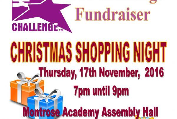 shopping-night-poster-1