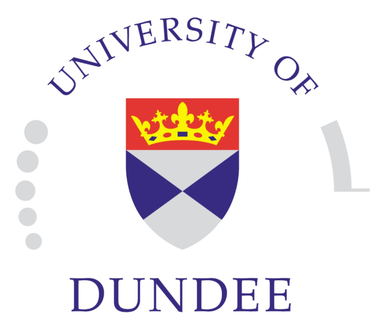 """Reach"""" At Dundee University for Medicine, Dentistry and Law"""